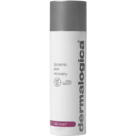AGE Smart® Dynamic Skin Recovery SPF50