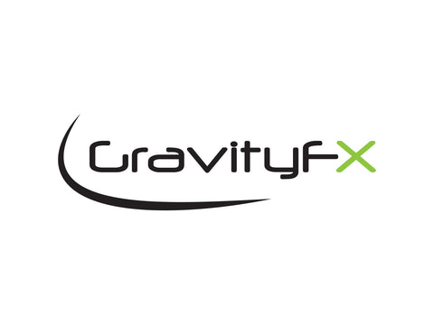 Who is GravityFX Fitness?