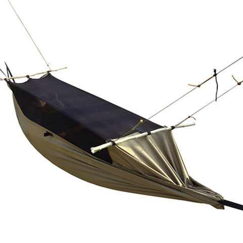 Outdoor Camping Hiking Hunting Military Army Tree Hammock