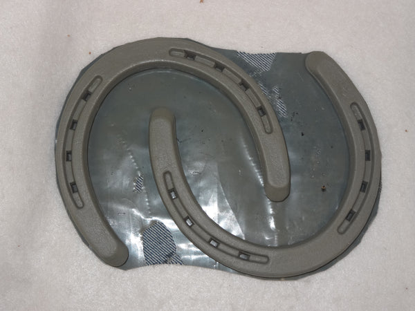 Rubber Horseshoes for Horse Hooves