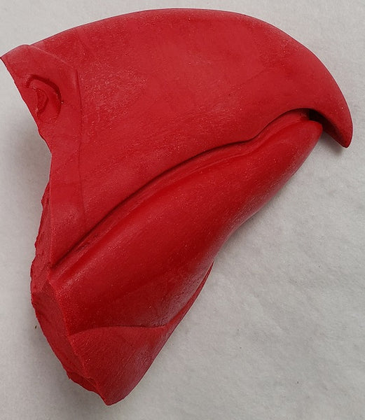 *Limited* Foam Large Predator Bird Beak