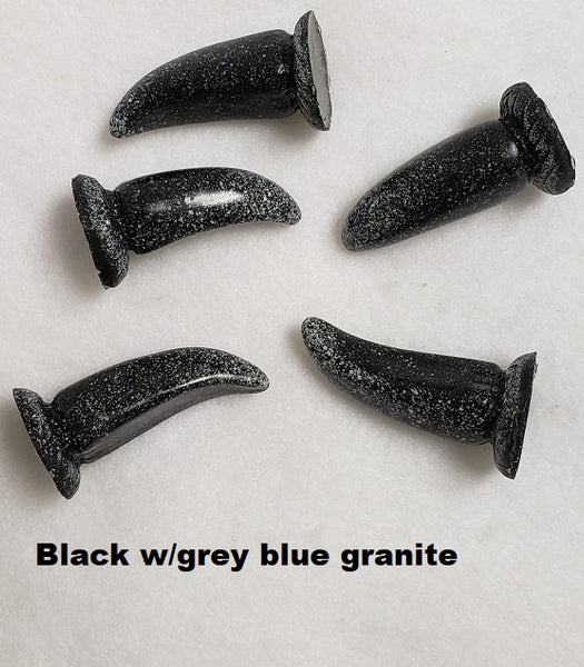Granite Large K9 Claws *Sold per claw*