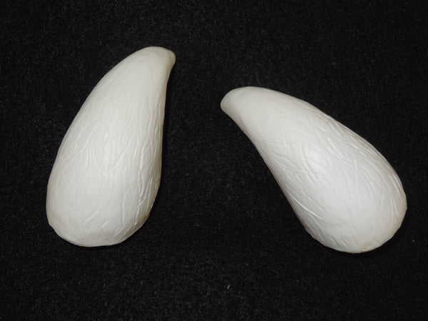 Opaque Birdcat Horns