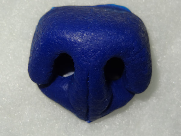 Silicone Bear Nose