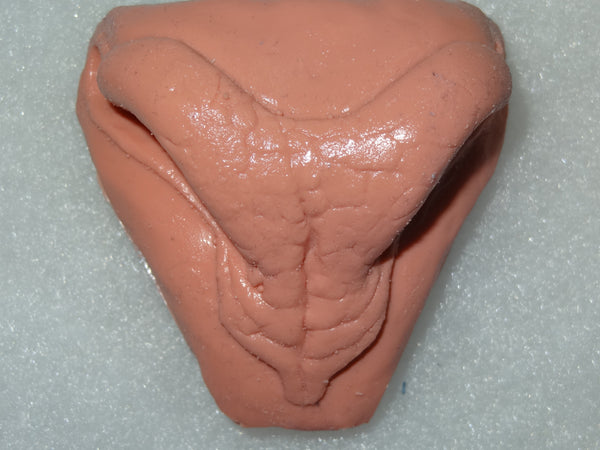 Silicone Sheep Nose