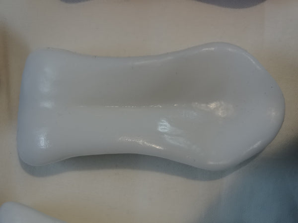 Silicone Deer Tongue