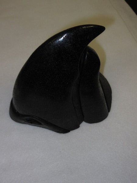 Foam Small Predator Bird Beak