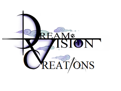 DreamVision Creations