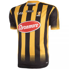 GAA Clothing