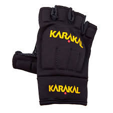 Hurling Gloves Karakal