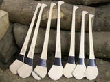 GOALIE Hurleys  Matty Murphy