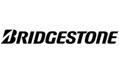 Bridge Stone Logo