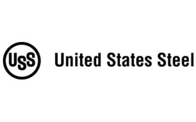 United State Steel Logo
