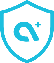 protection plan icon