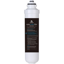 Avalon Bottleless Water Cooler Filter For Avalon Water Coolers Purchased Before 4/1/18