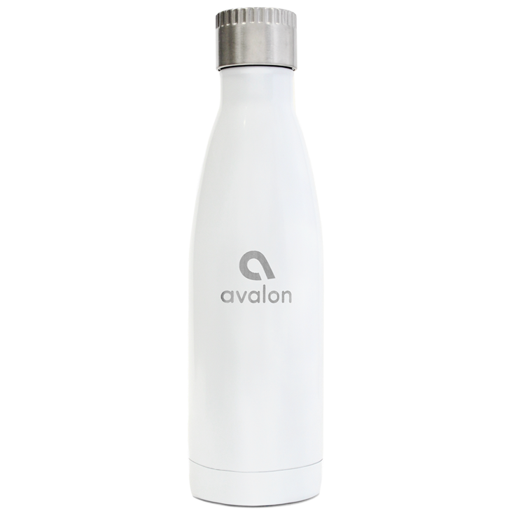 //cdn.shopify.com/s/files/1/1170/1664/products/bottle_front_white_pdp.png?v=1537217282