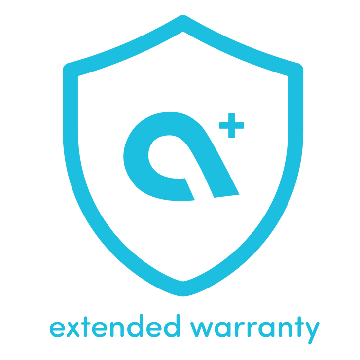 Extended Warranty For Coolers above $300