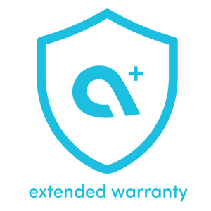 Extended Warranty For Coolers between $200 - 300