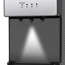 Avalon Self-Cleaning Bottleless 3 Temperature Water Cooler