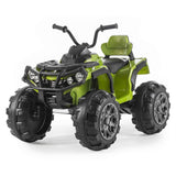 12v Electric Quad Bike