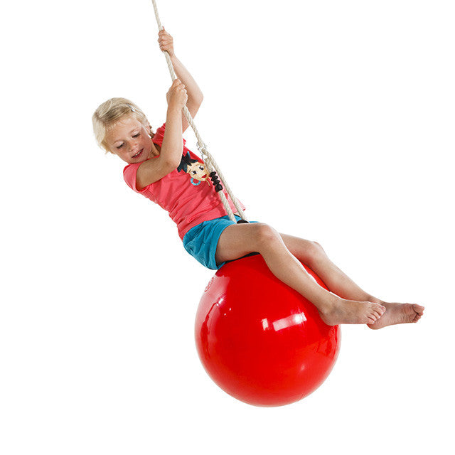 Buoy Ball Swing Seat