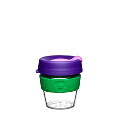 KeepCup Clear