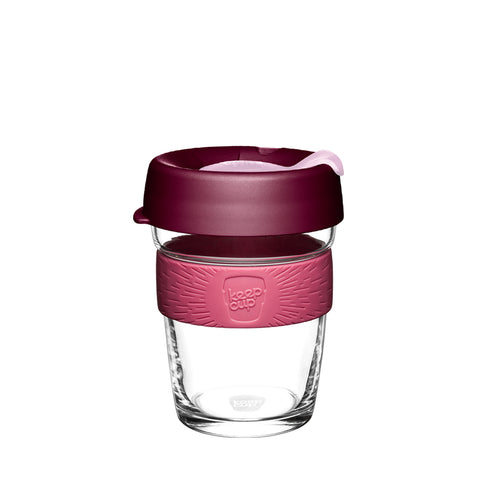 KeepCup Brew Bayberry M (340 ml)