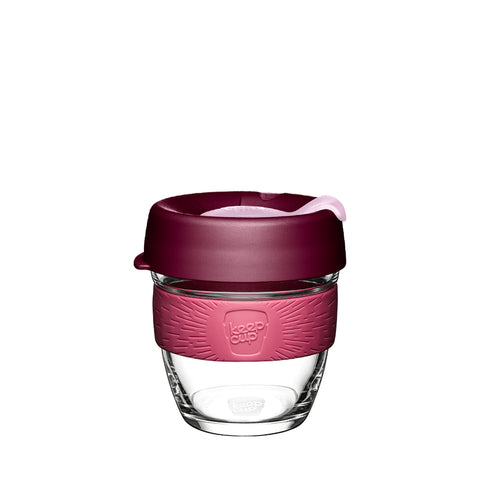 KeepCup Brew Bayberry S (227 ml)