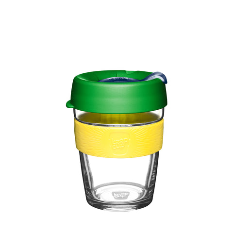 KeepCup Brew Clover M (340 ml)