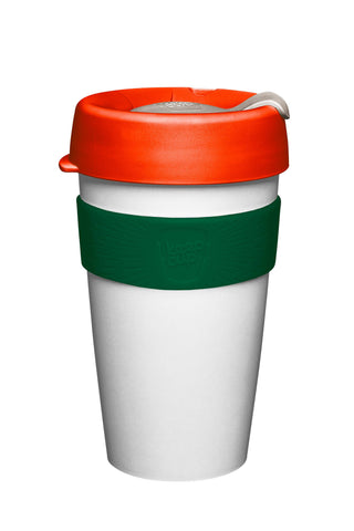 KeepCup Classic II. L (454 ml)