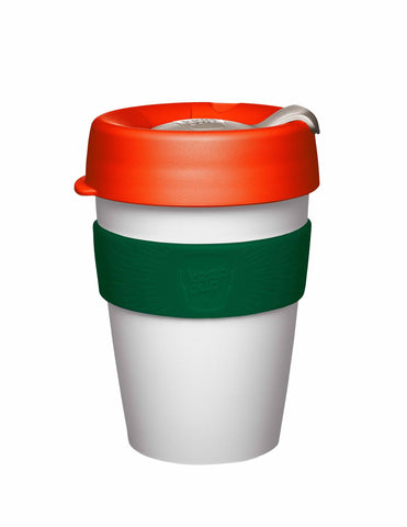 KeepCup Classic II. M (340 ml)