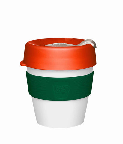 KeepCup Classic II. S (227 ml)