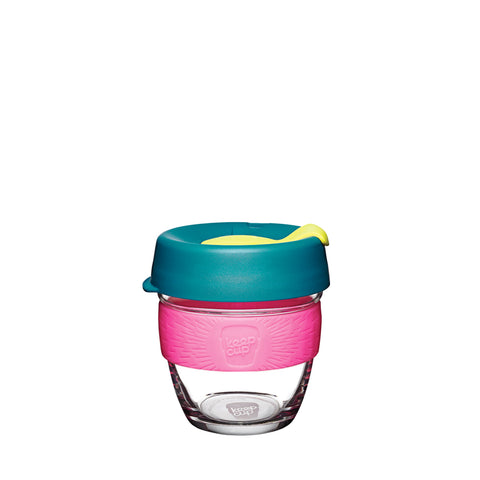 KeepCup Brew Atom S (227 ml)