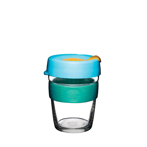 KeepCup Brew Breeze M (340 ml)