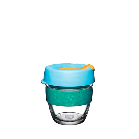 KeepCup Brew Breeze S (227 ml)