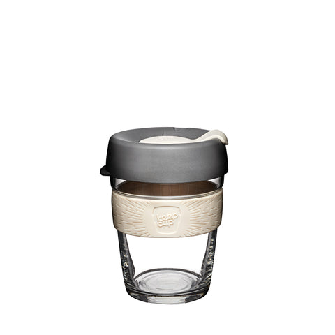 KeepCup Brew Chai M (340 ml)