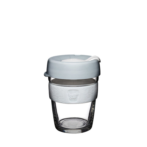 KeepCup Brew Cino M (340 ml)