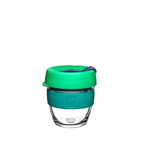KeepCup Brew Floret S (227 ml)