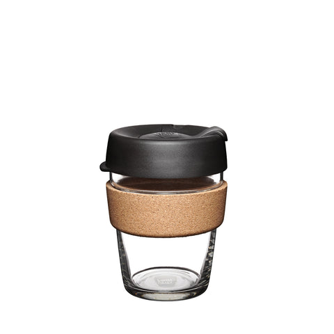 KeepCup Brew LE Cork Espresso M (340 ml)