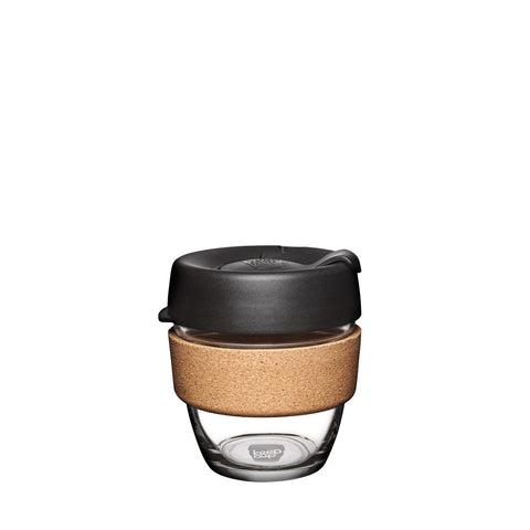 KeepCup Brew LE Cork Espresso S (227 ml)