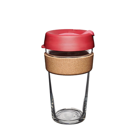 KeepCup Brew LE Cork Thermal L (454 ml)