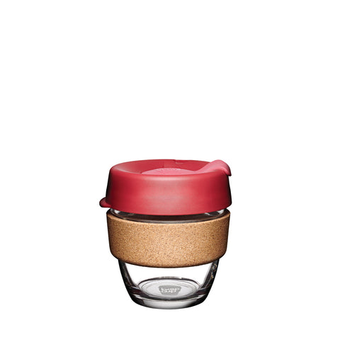 KeepCup Brew LE Cork Thermal S (227 ml)