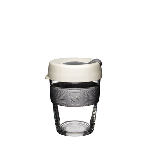 KeepCup Brew Milk M (340 ml)
