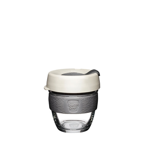 KeepCup Brew Milk S (227 ml)