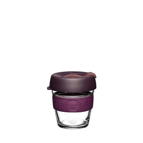 KeepCup Brew Alder SiX (177 ml)
