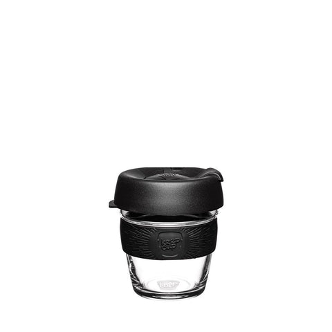 KeepCup Brew Black SiX (177 ml)