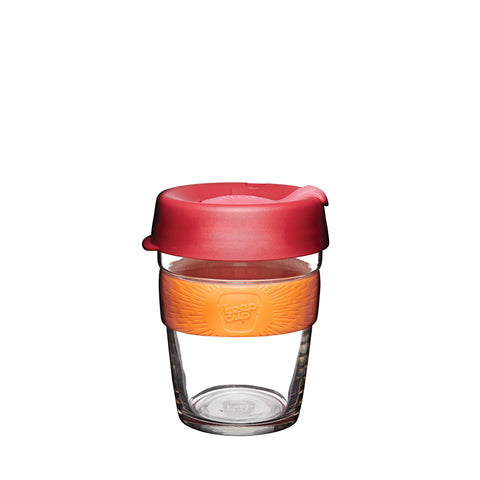 KeepCup Brew Solar M (340 ml)