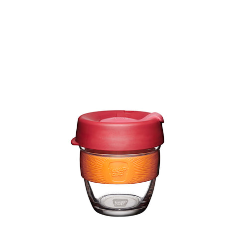 KeepCup Brew Solar S (227 ml)
