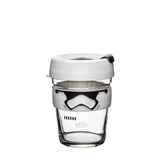 KeepCup Star Wars Stormtrooper Brew M (340 ml)