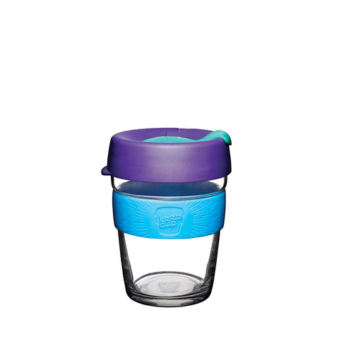 KeepCup Brew Tidal M (340 ml)